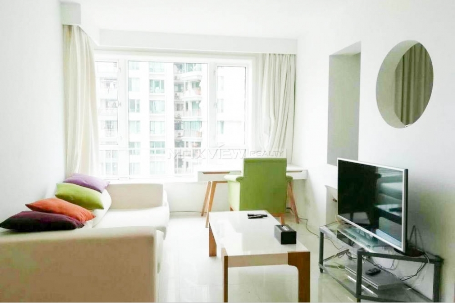 Oriental Manhattan 1bedroom 65sqm ¥16,000 PRS1240