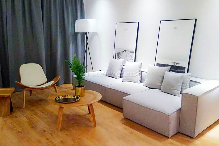 Ladoll International City 3bedroom 177sqm ¥29,000 PRS1261