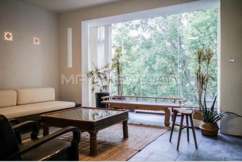 Wukang Road3bedroom140sqm¥37,000