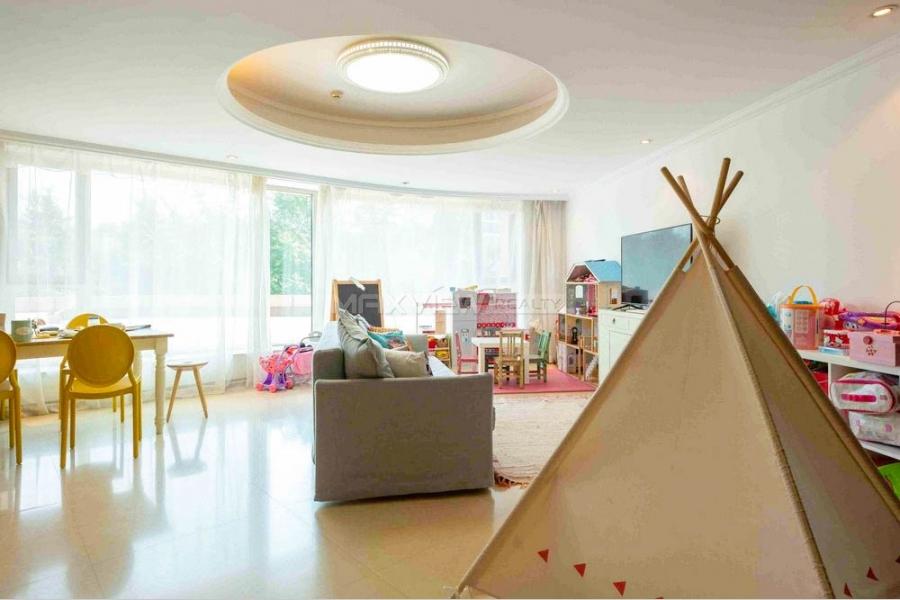 Shimao Riviera Garden4bedroom329sqm¥30,000PRS1283