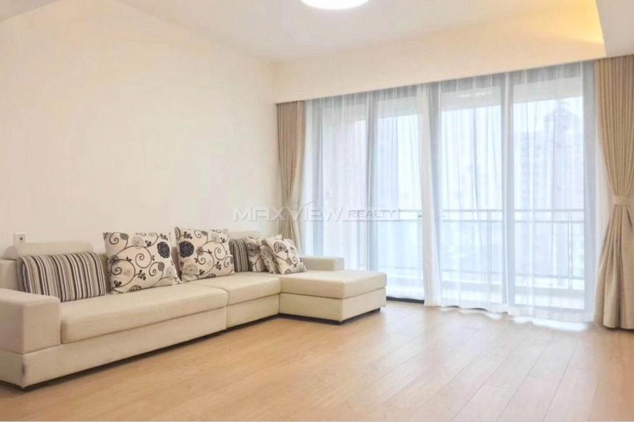 仁恒河滨花园3bedroom153sqm¥27,000PRS1315
