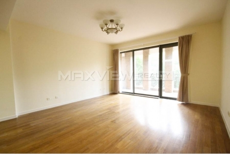 Green Court 4bedroom 270sqm ¥33,000