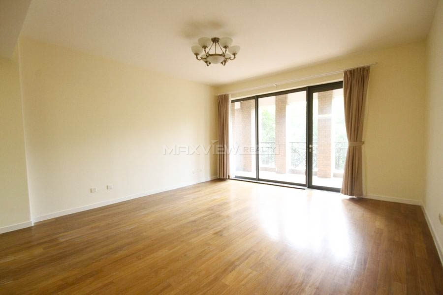 碧云花园 4bedroom 270sqm ¥33,000 PRS1321