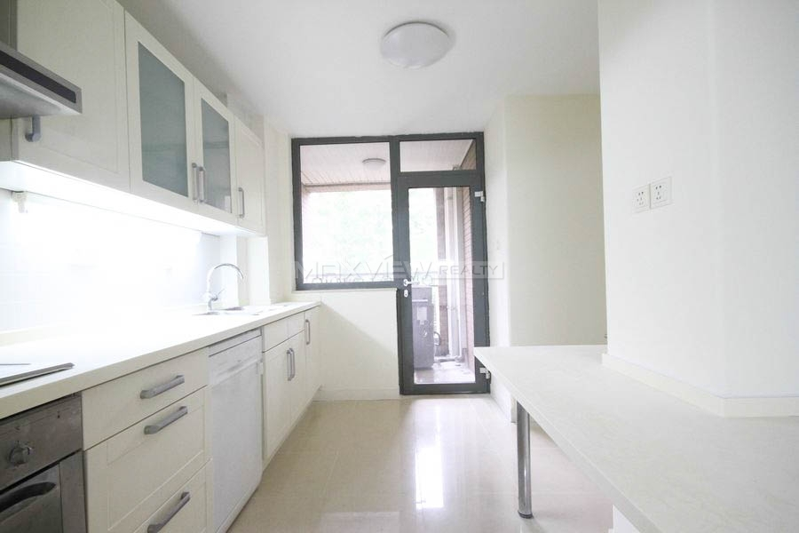 Green Court 4bedroom 270sqm ¥33,000 PRS1321