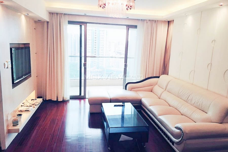 Maison Des Artistes 2bedroom 114sqm ¥19,000 PRS1328