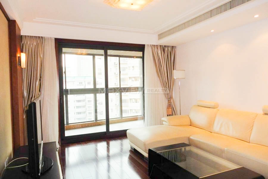 Territory Shanghai 2bedroom 120sqm ¥18,000 PRS1334