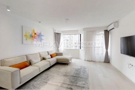 Wutong Garden4bedroom190sqm¥33,000