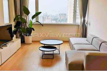 Ming Yuan Century City 2bedroom 120sqm ¥27,000