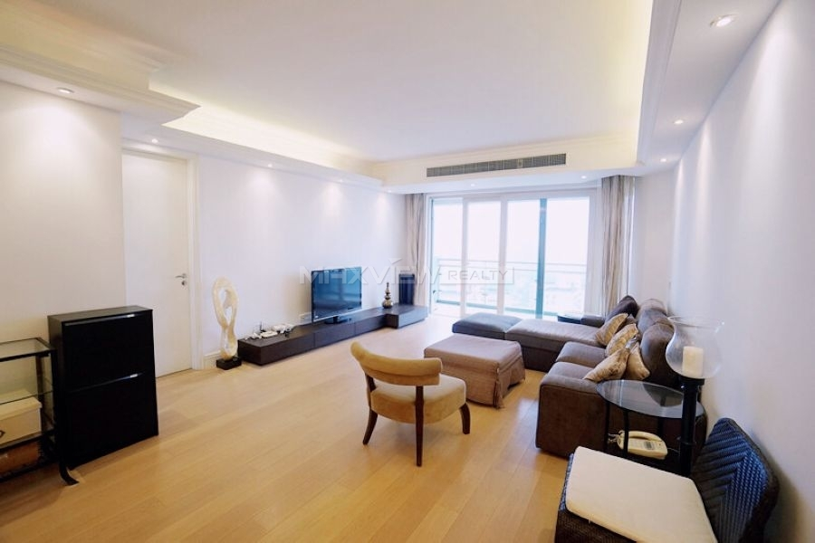 Central Residences 3bedroom 175sqm ¥35,000 PRY1029
