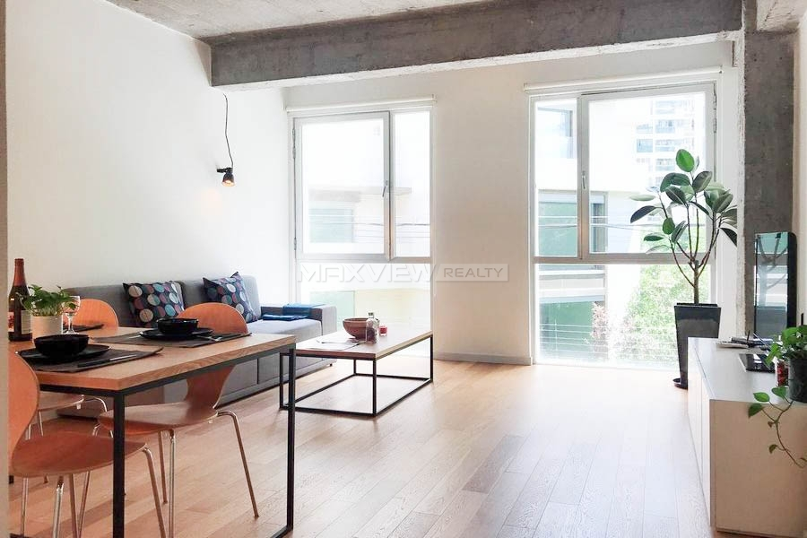 Base Living Shiziwan 2bedroom 97sqm ¥18,000 PRS1616