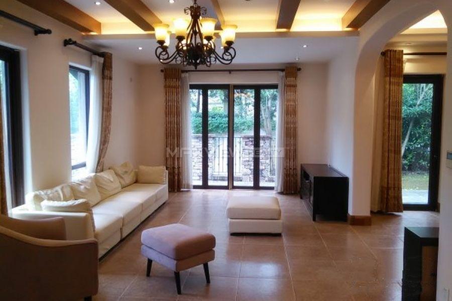 Rancho Santa Fe4bedroom310sqm¥43,000PRY1043