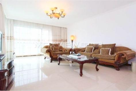 Shimao Riviera Garden2bedroom147sqm¥18,000