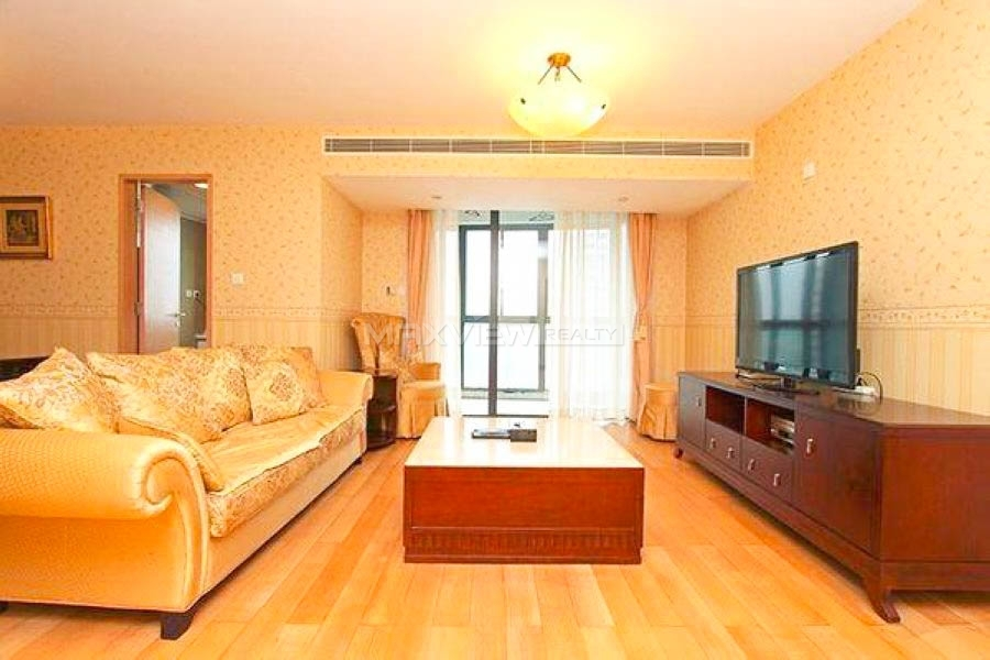 City Condo 3bedroom 139sqm ¥20,000 PRS1695