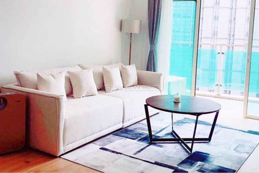 Ladoll International City 1bedroom 85sqm ¥18,000 PRS1714
