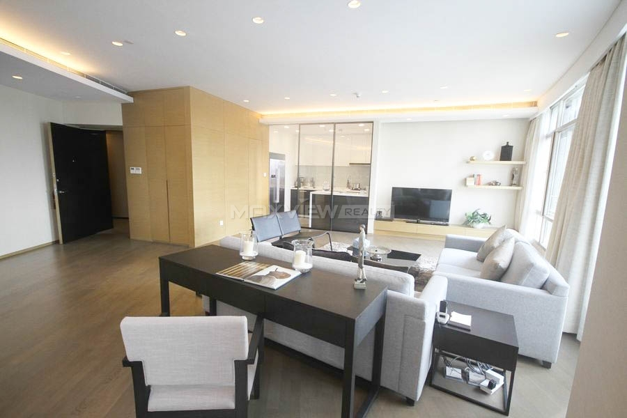 Times Square Apartments 3bedroom 239sqm ¥53,000 PRS1719