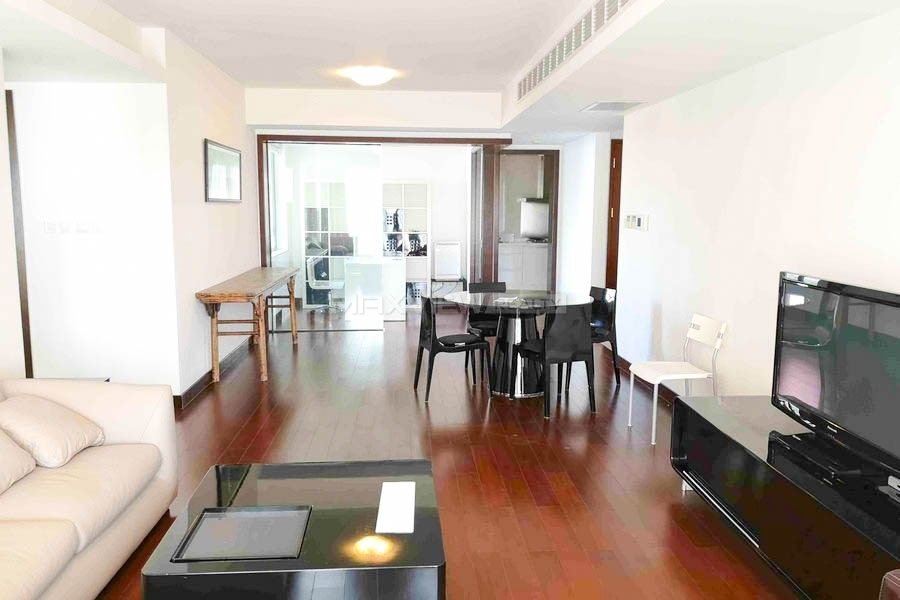 Central Residences 2bedroom 146sqm ¥25,000 PRS1768