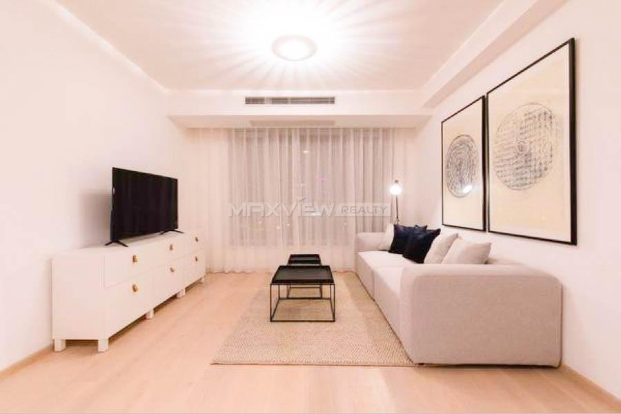Top of City2bedroom114sqm¥25,000PRS1772