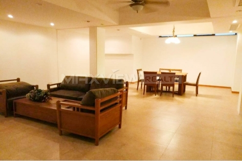 Villa Riviera 4bedroom 350sqm ¥27,000
