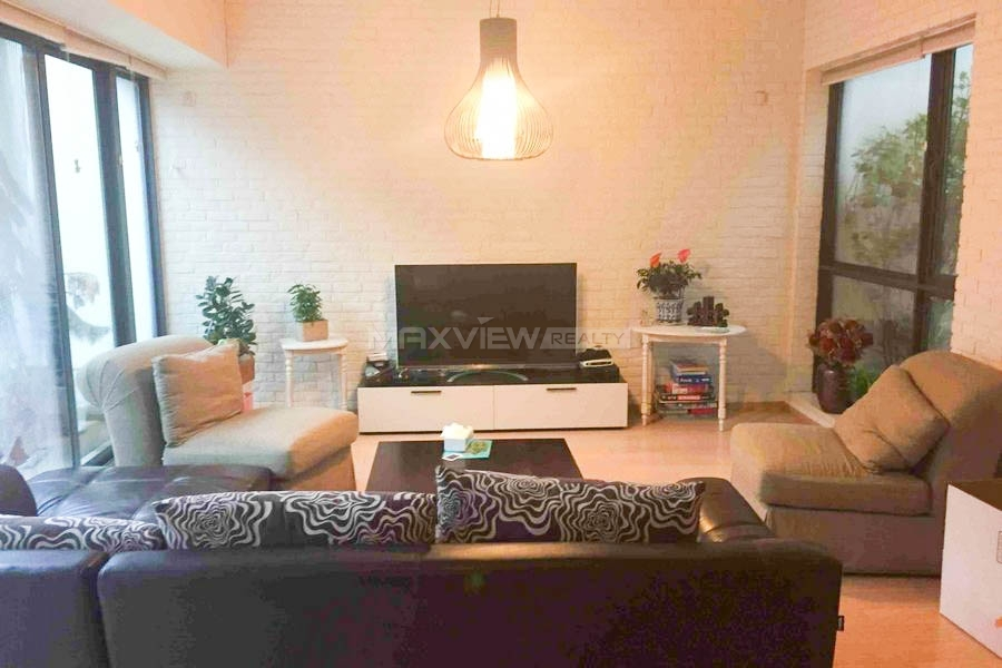 Westwood Green Villa 4bedroom 317sqm ¥25,000 PRS1807