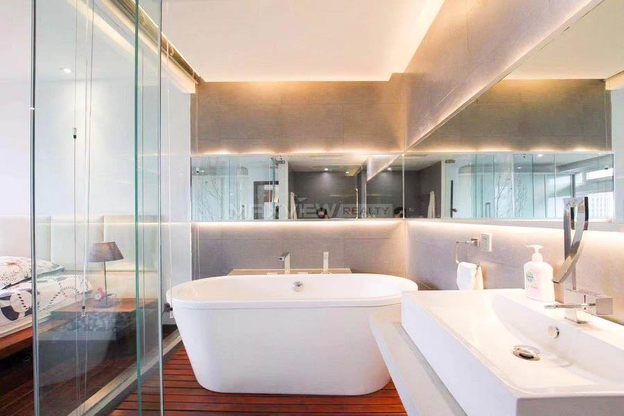 Palace Court 1bedroom107sqm¥20,000PRS1820