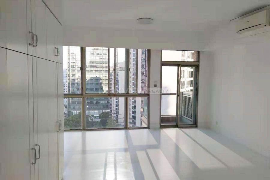 亦园4bedroom291sqm¥41,000PRS1827