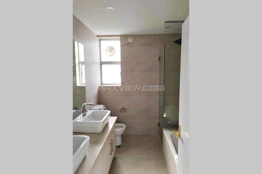 Chevalier Place4bedroom291sqm¥41,000PRS1827