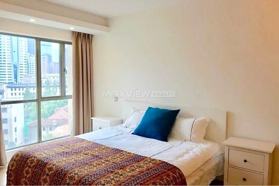 One Park Avenue 3bedroom 140sqm ¥27,000 PRS1828