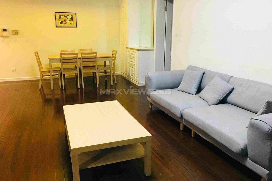 Ladoll International City 2bedroom 113sqm ¥18,000 PRS1832