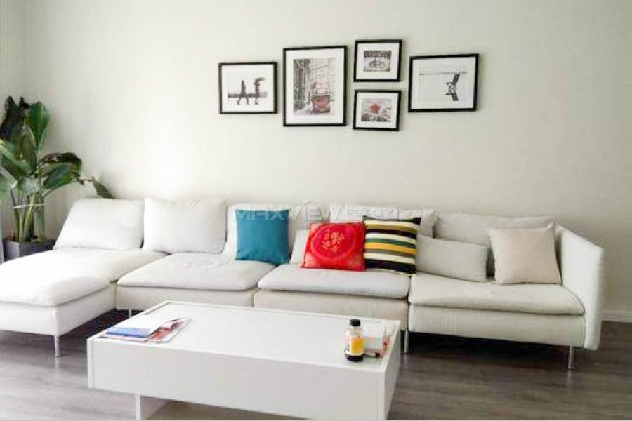 City Condo 3bedroom 169sqm ¥22,000 PRS1851