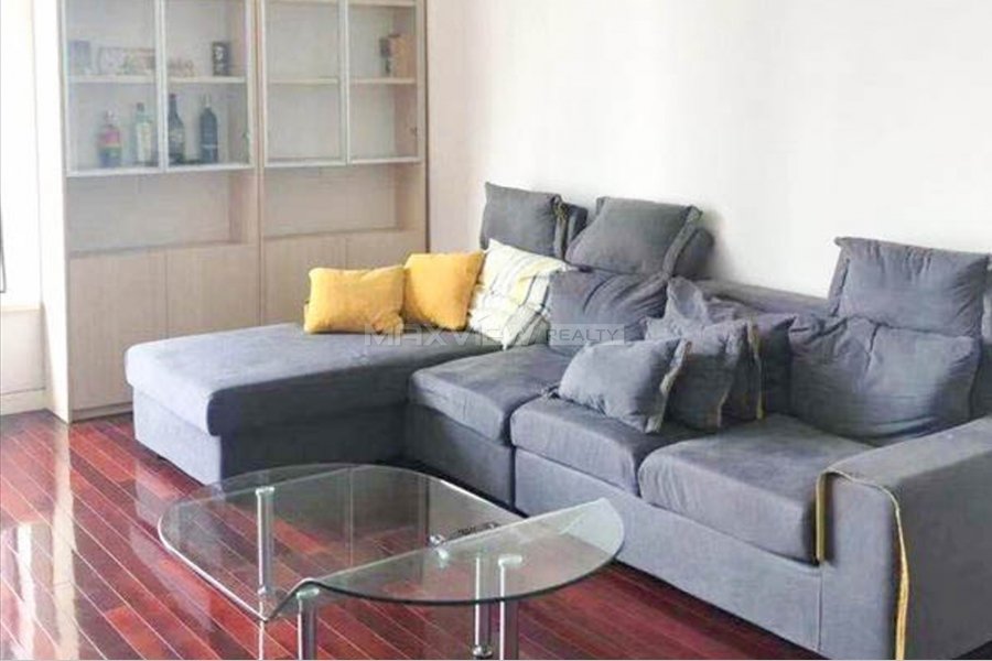 Ladoll International City 2bedroom 120sqm ¥18,000 PRS1943