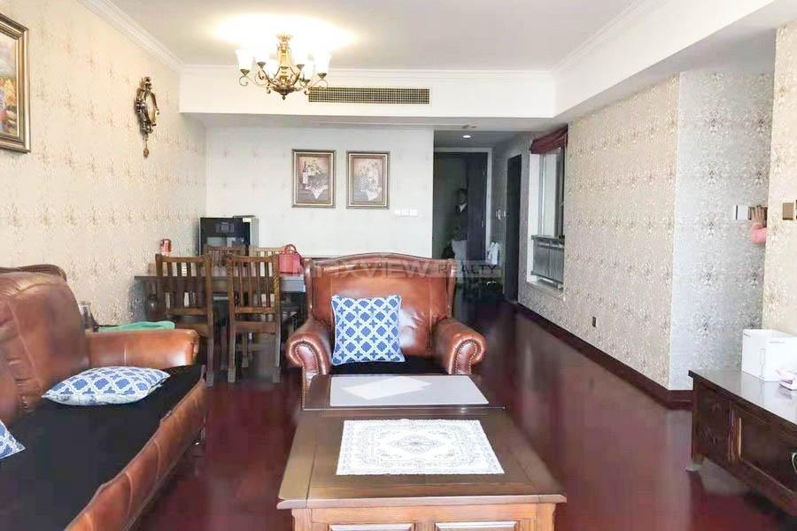 御翠豪庭2bedroom114sqm¥20,000PRS2003
