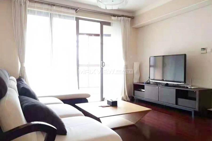 御翠豪庭2bedroom114sqm¥20,000PRS2004