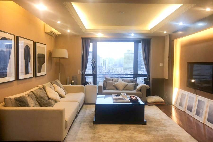 汇贤居3bedroom164sqm¥27,000PRS2001