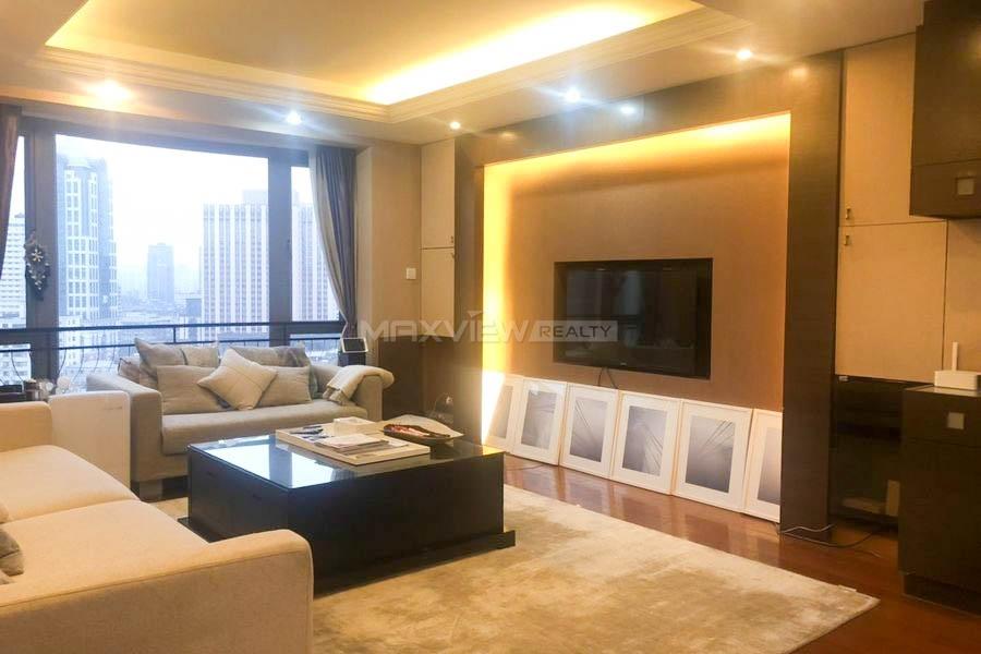 The Summit3bedroom164sqm¥27,000PRS2001