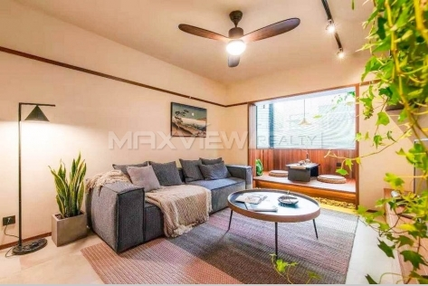 Apartment On Wuxing Road
