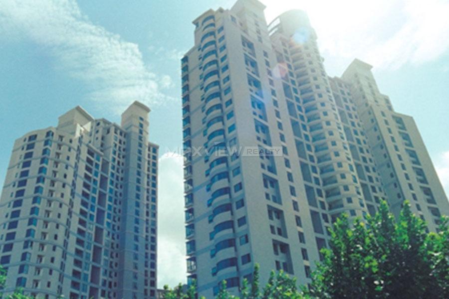 East Huaihai Apartment 东淮海公寓