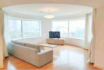 Skyline Mansion 3bedroom 205sqm ¥31,000