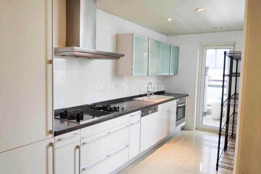 Skyline Mansion3bedroom205sqm¥31,000PRS2099