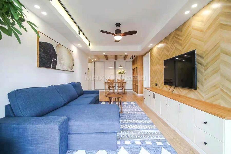 东方曼哈顿2bedroom100sqm¥23,000PRS2109