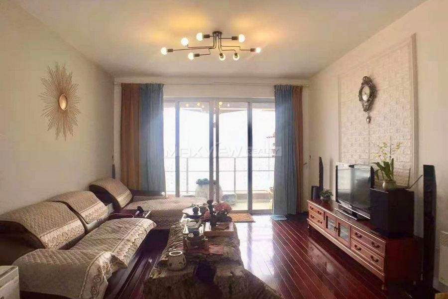 Summit Residence 3bedroom 150sqm ¥21,000 PRS2128