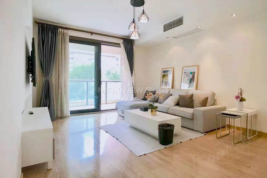 Territory Shanghai 3bedroom 145sqm ¥22,000 PRS2124