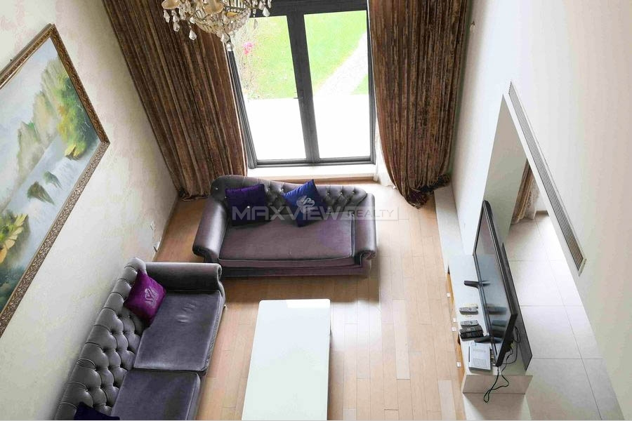 Westwood Green Villa 4bedroom 315sqm ¥25,000 PRS2137
