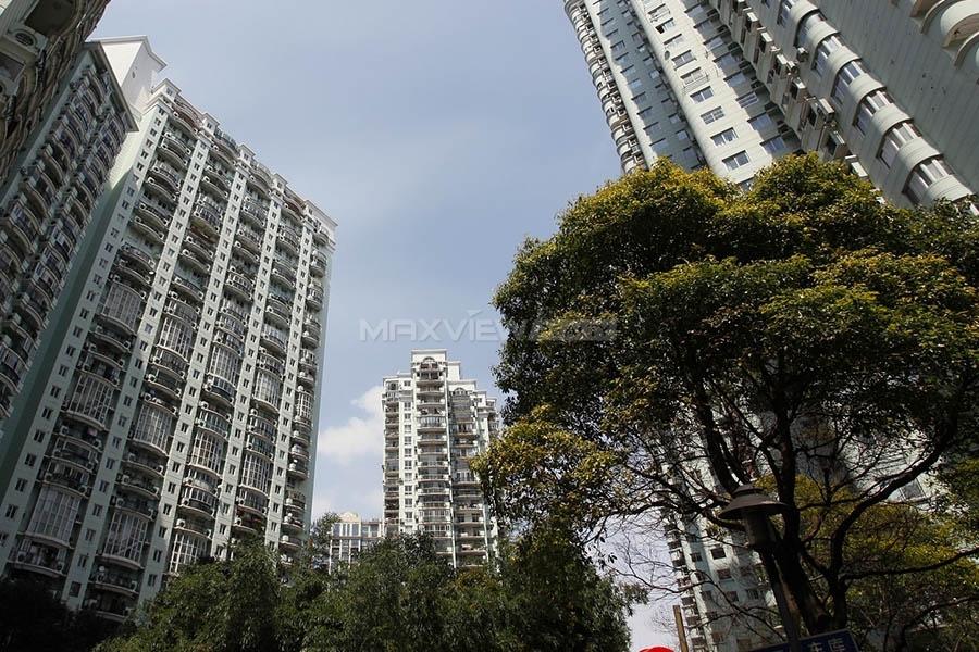 Huijing Yuan 汇景苑