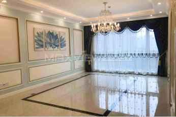 Shimao Riviera Garden2bedroom160sqm¥22,000