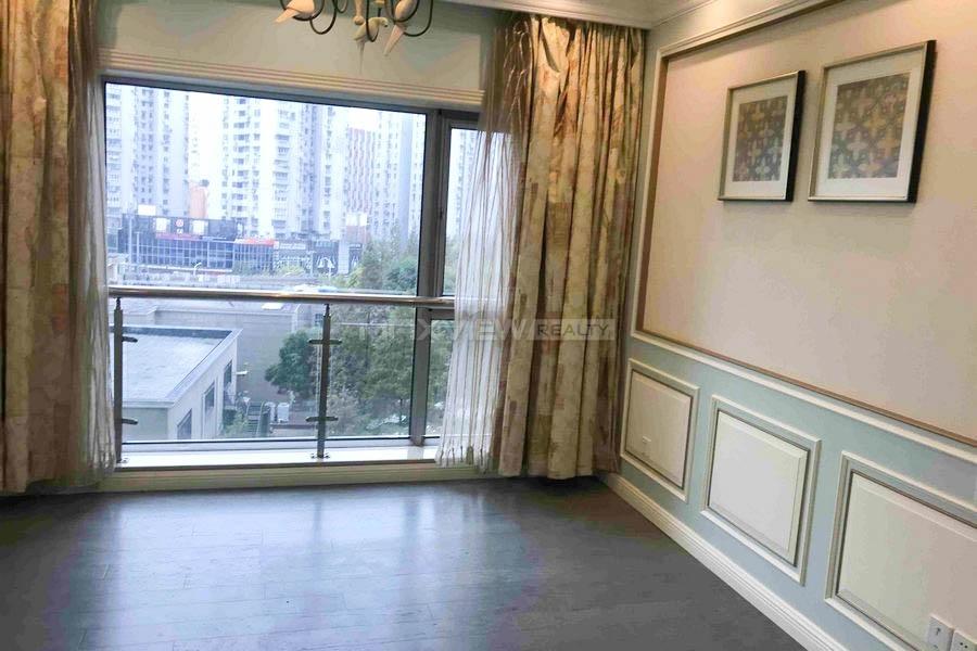 Shimao Riviera Garden2bedroom160sqm¥22,000PRS2177