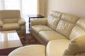 Lakeville Regency3bedroom186sqm¥45,000