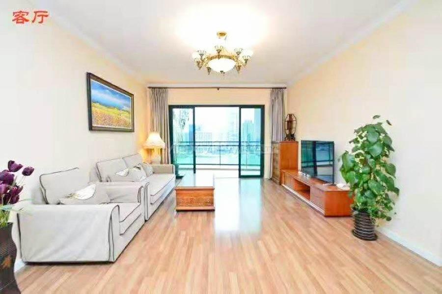 Yanlord Garden3bedroom170sqm¥29,000PRS2194