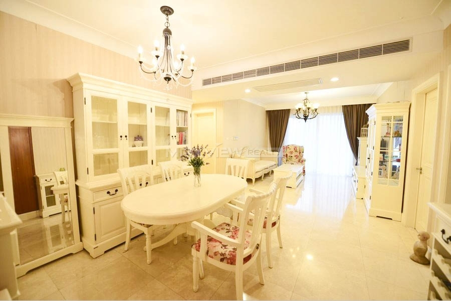 City Castle 2bedroom 115sqm ¥26,000 PRS2221