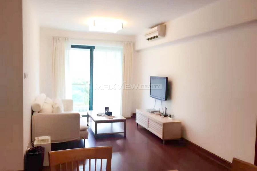 Oriental Manhattan 2bedroom 93sqm ¥17,000 PRS2214