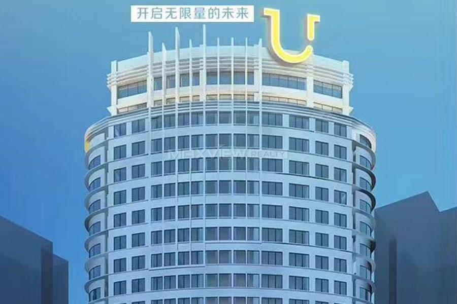 Aggregate Residence 上海艾格瑞服务式公寓